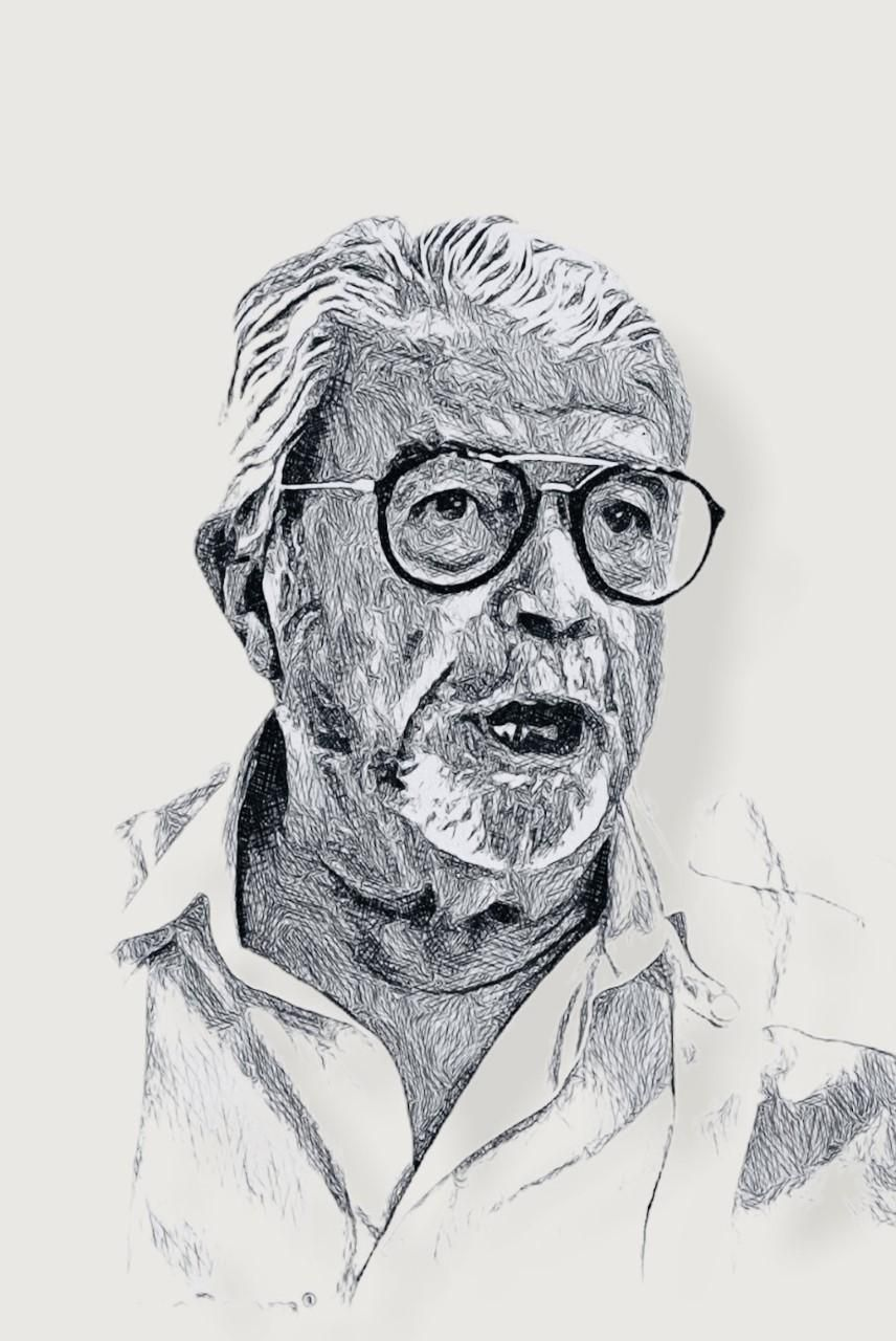 Francisco Cardador Muñoz