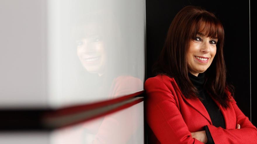 Tina Gutiérrez  se une al gran homenaje a la bailarina Alicia Alonso en Cuba