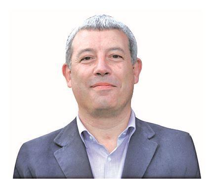 Daniel McEvoy