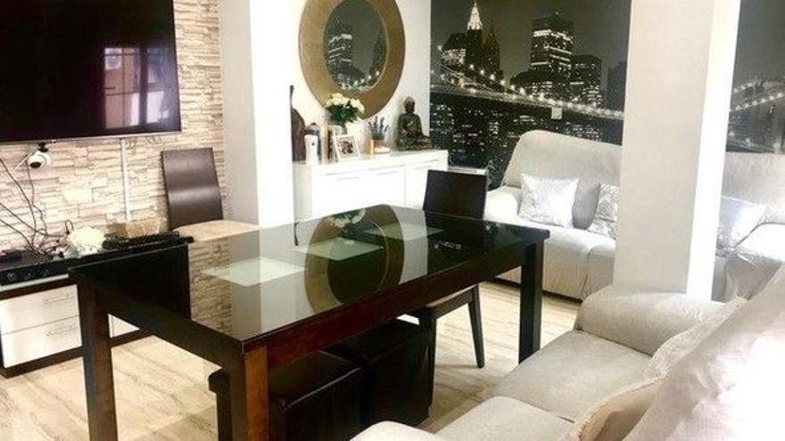 Modernos y confortables pisos en venta en distintas zonas de la ciudad de Córdoba