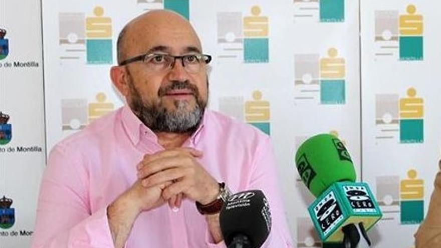 IU de Montilla renuncia a formar parte del la Junta de Gobierno local