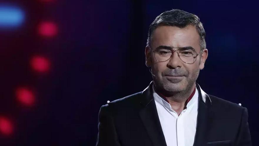 "Monumental bronca de Jorge Javier a los concursantes de 'Secret Story': ""Lamentables, bochornoso"""