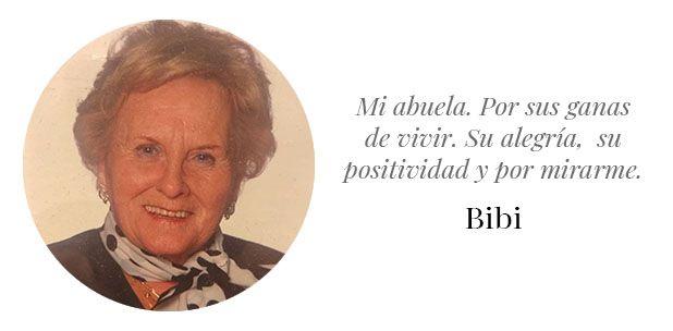 Bibi.jpg