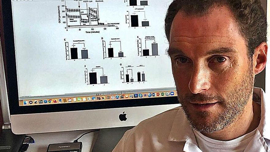 Objetivo: identificar variaciones genéticas tras el éxito de un tratamiento