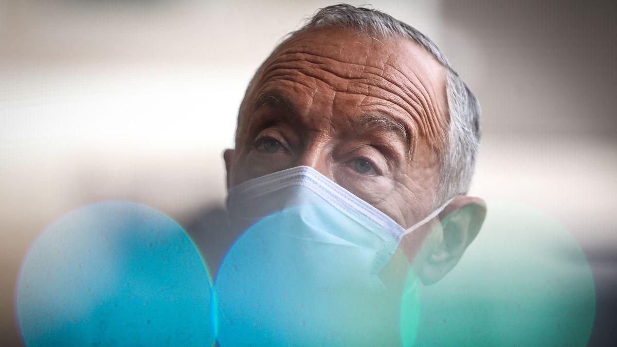 Portugal vota en el peor momento de la pandemia