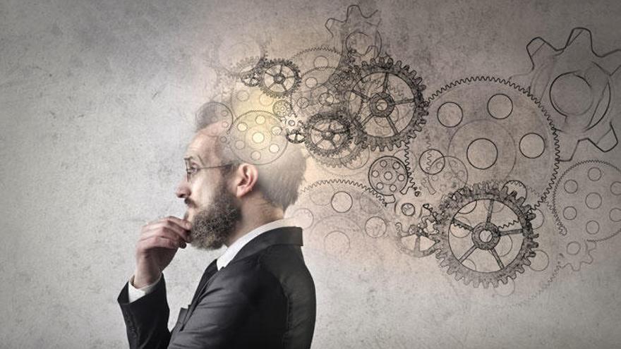 Cinco trucos para parecer más inteligente que el resto