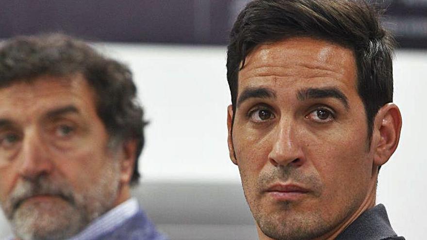 SUPERPodcast | Las palabras de Vicente Rodríguez y otra bronca por la lesión de Piccini