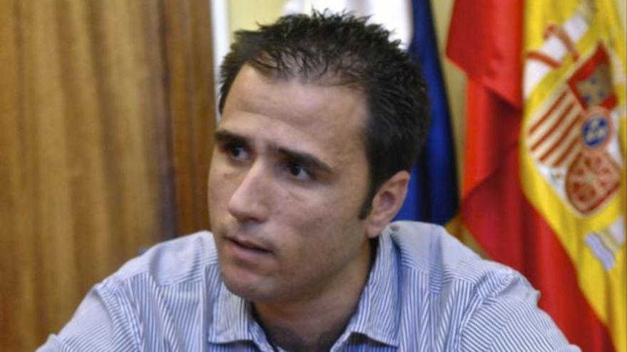 El PP critica que el cambio en el Plan General acabe con 700 casas sociales en Tamaraceite