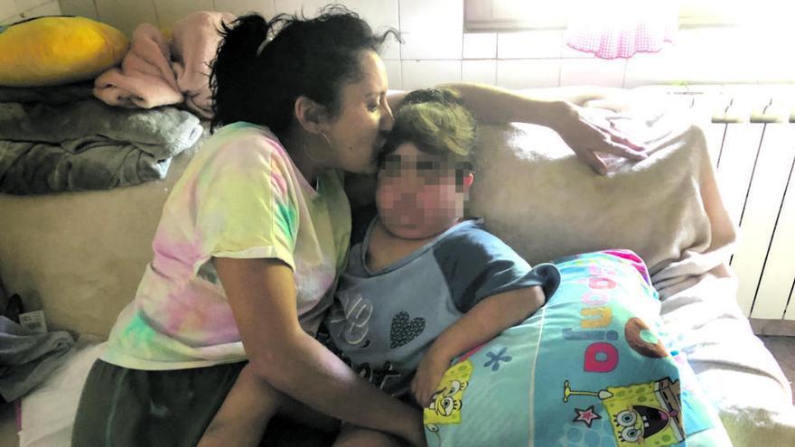 Mor Nayara, la nena de 10 anys que buscava un transplantament de medul·la