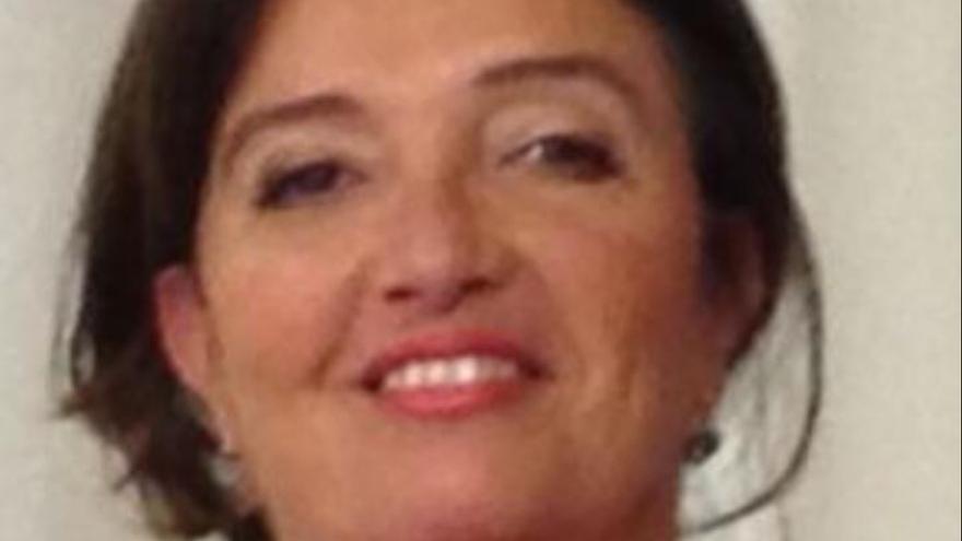 Fallece la farmacéutica grancanaria Amalia Blanco Roca