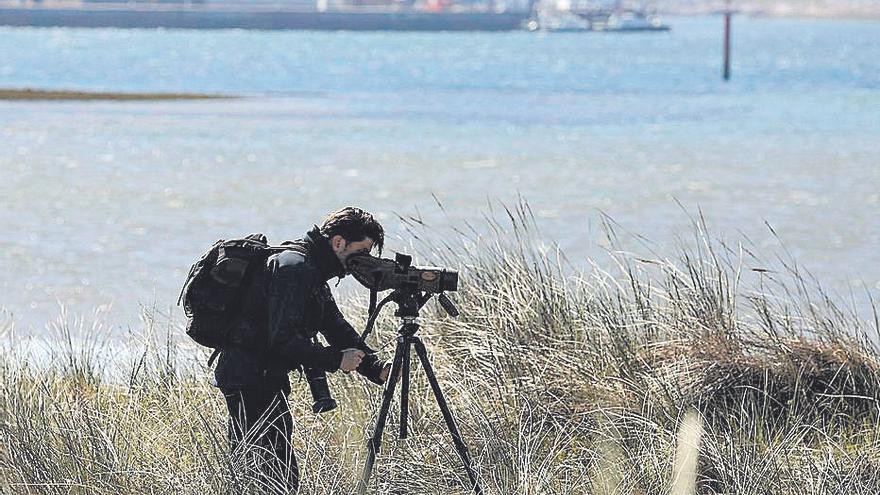 Agenda: qué hacer hoy, 9 de mayo, en Asturias