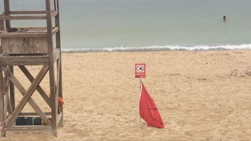 Vorladungen im Abwasser-Skandal auf Mallorca