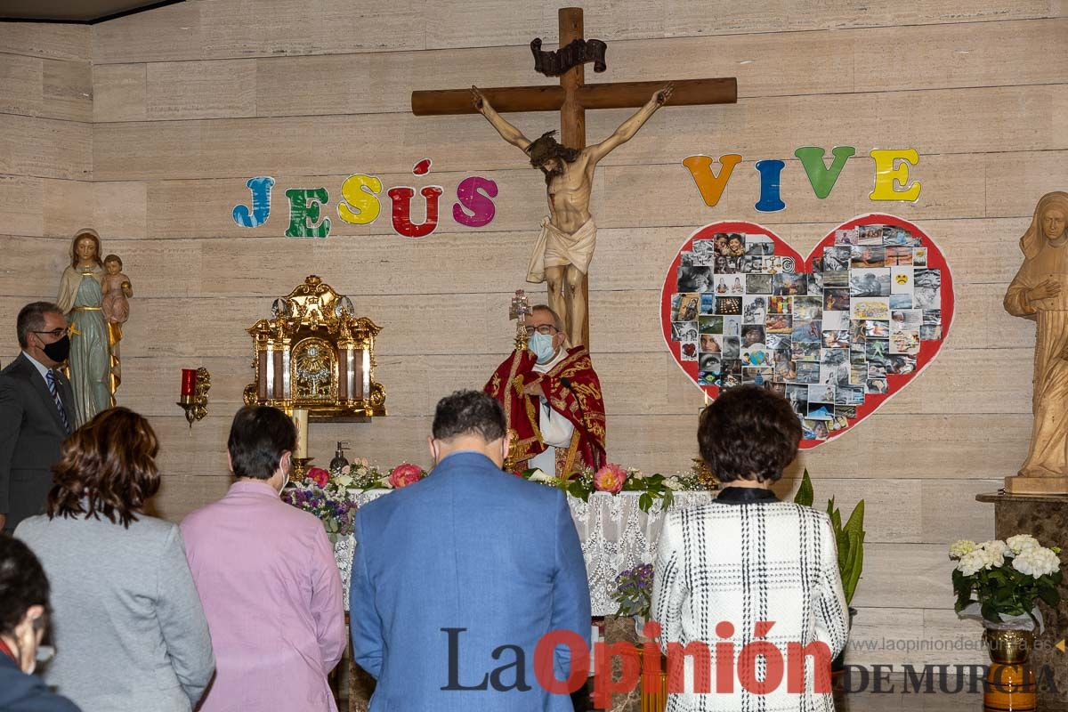 Cruzdía5081.jpg