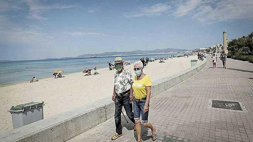 Tribuna | El turisme d'enguany