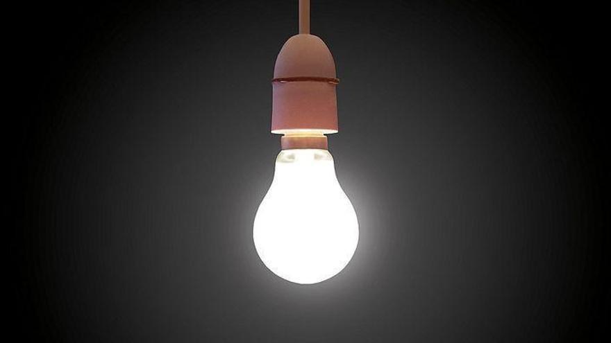 Cortes de luz en Castellón: Dónde y cuándo cortarán la luz la próxima semana