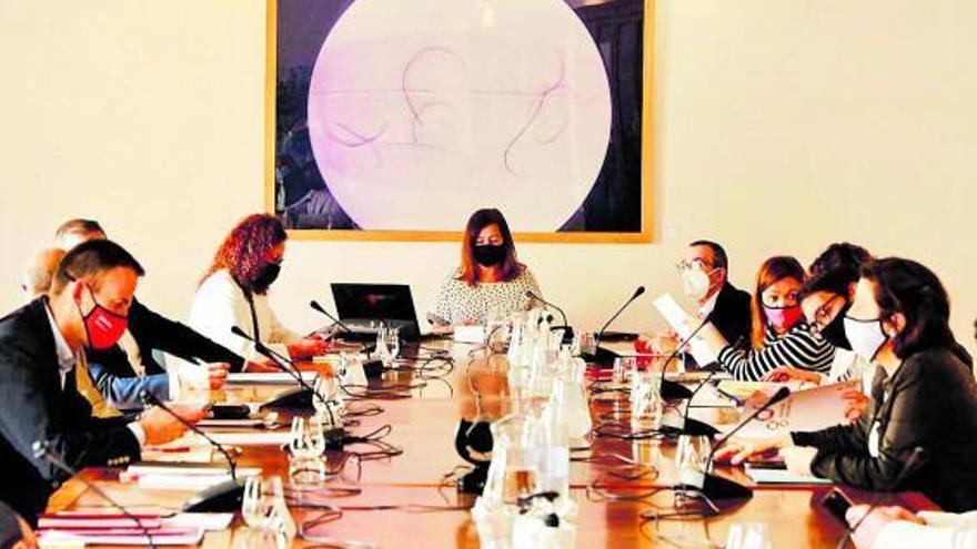 Los autónomos, los primeros en cobrar 3.000 euros de ayuda estatal