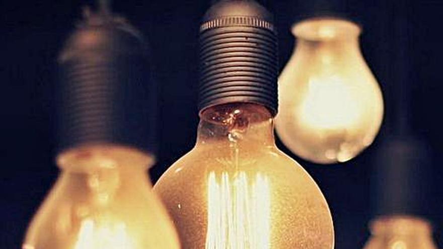 La opinión de Javier Martín: Battiato y la factura de la luz