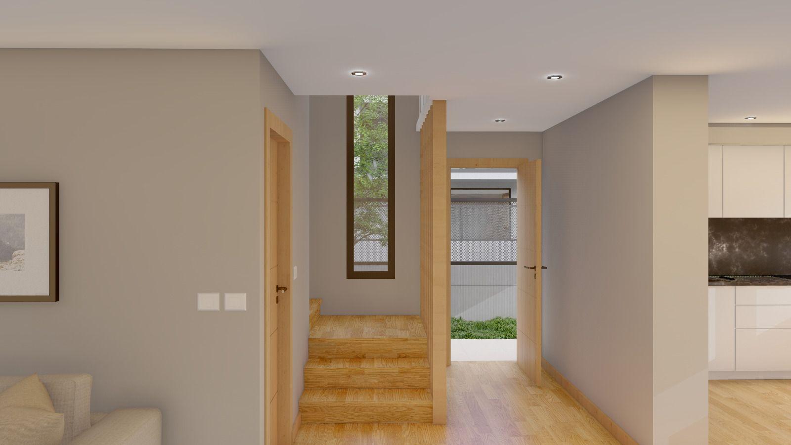 Modelos de chalés y pisos que diseña Arco da Vella, con luz y espacios al aire libre (6).jpeg