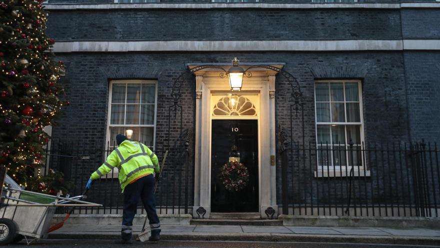 El Brexit encarecerá los flujos comerciales y generará trabas a la inversión