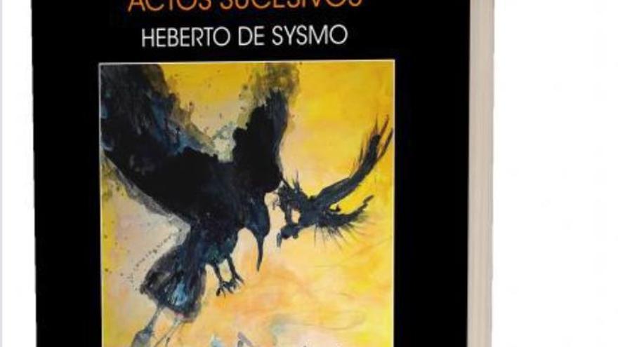 Heberto  de Sysmo