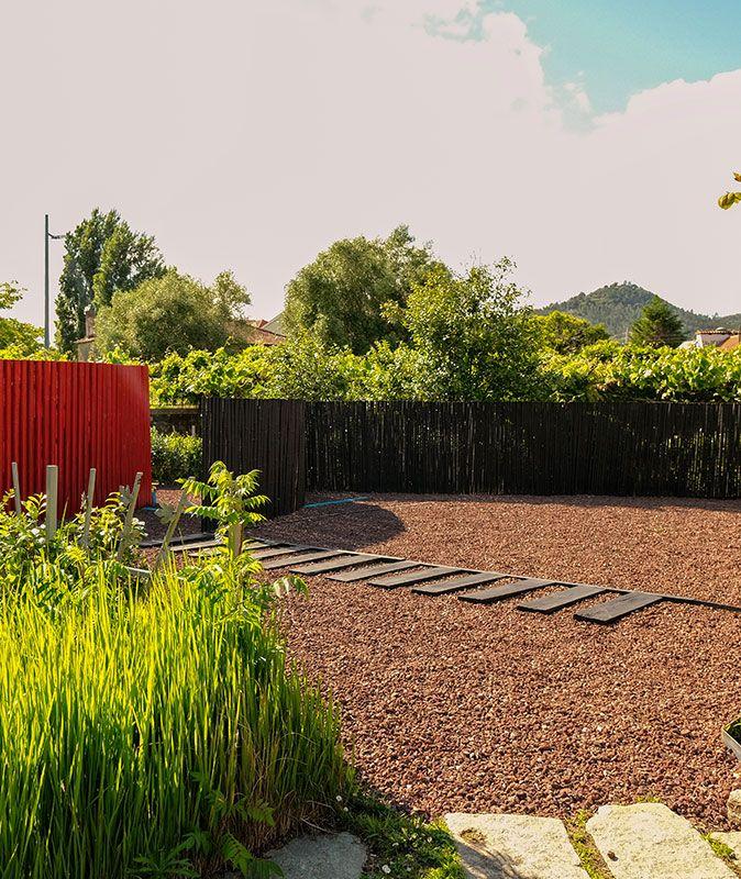 Jardim Religare