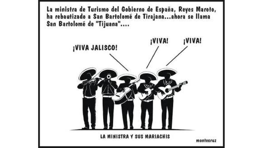 Montecruz 18/05/2021