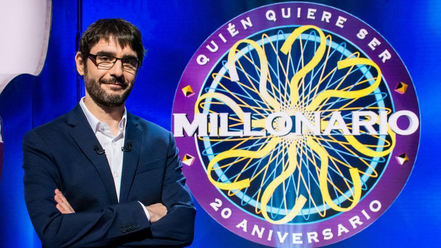 'Got talent' elige sus últimos finalistas, Miguel Ángel Muñoz y Ana Milán van a '¿Quién quiere ser millonario?' y La 2 homenajea a Almodóvar