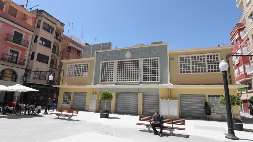 Carta de Salvem el Mercat al alcalde: ¿está su gobierno por la demolición o la conservación?