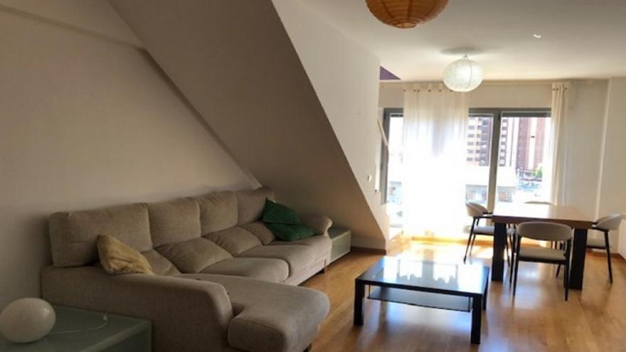 Si buscas piso en el barrio de Pantoja, te ayudamos a conseguirlo