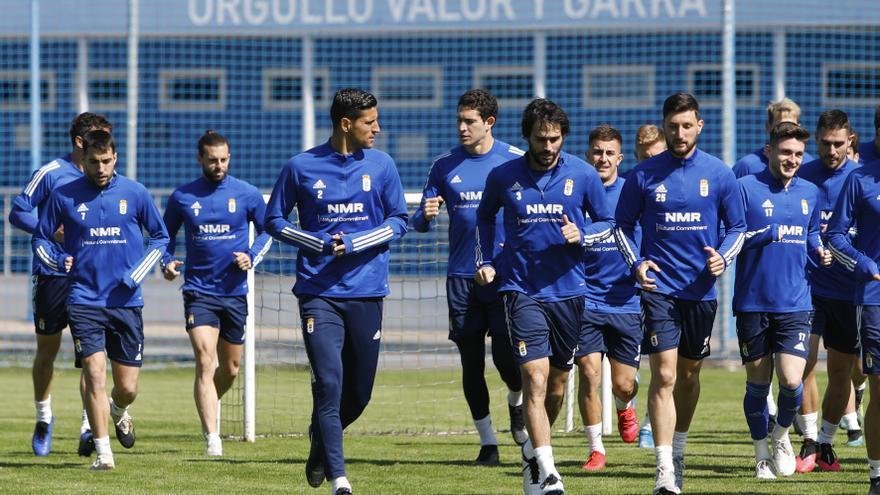 La opinión del día sobre el Oviedo: El dinero como disculpa