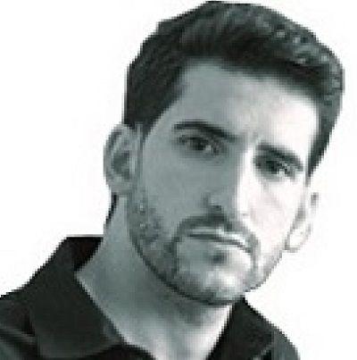 Raúl Almenara