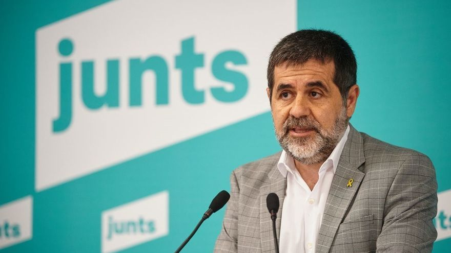 """Sànchez pide al Gobierno que reconozca la inmunidad de Puigdemont como un """"segundo paso"""""""