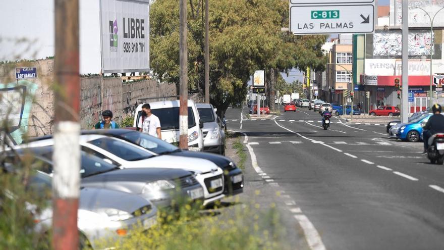 El Ayuntamiento aprueba actuaciones en la ciudad por valor de 4,7 millones