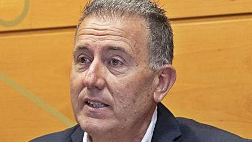 """El PP exige a Sánchez """"recuperar las inversiones"""" para Castelló"""