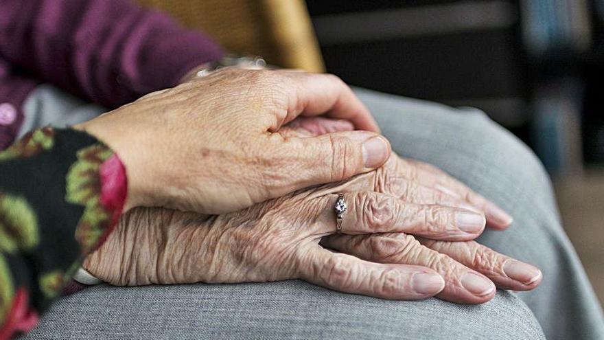 Arteixo ofrece talleres a cuidadoras de familiares con dependencia