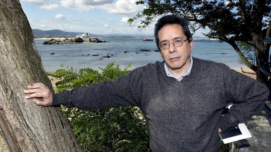 César Aira, autor de una audaz fábula del mundo postmoderno, Premio Formentor de las Letras 2021
