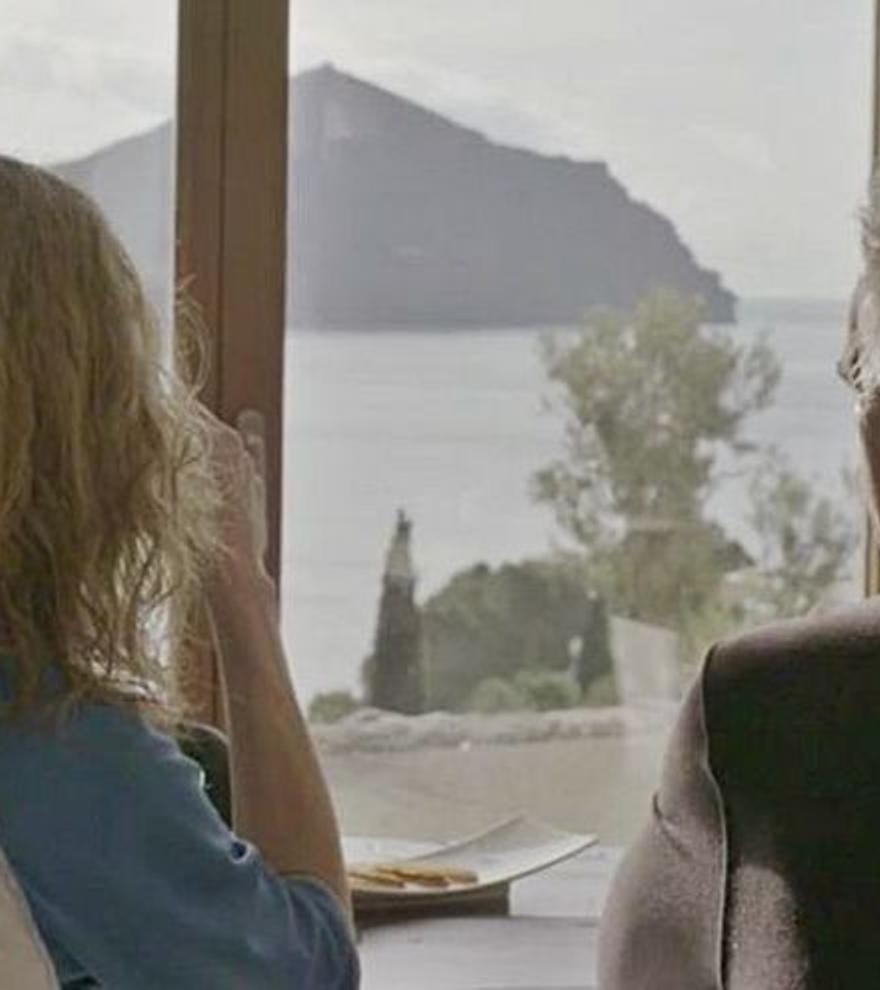 Movistar + prepara un documental sobre Ferran Adrià i elBulli