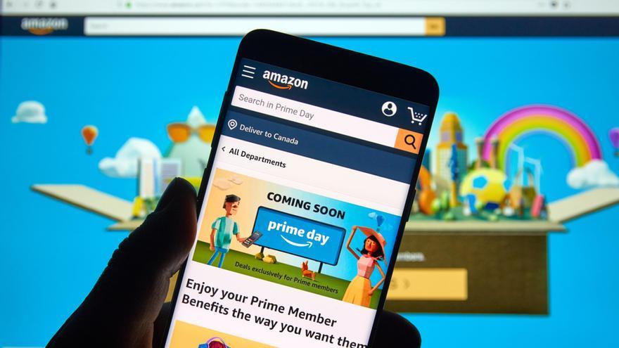 Amazon Prime Day 2021: 10 consejos para aprovechar al máximo estos días