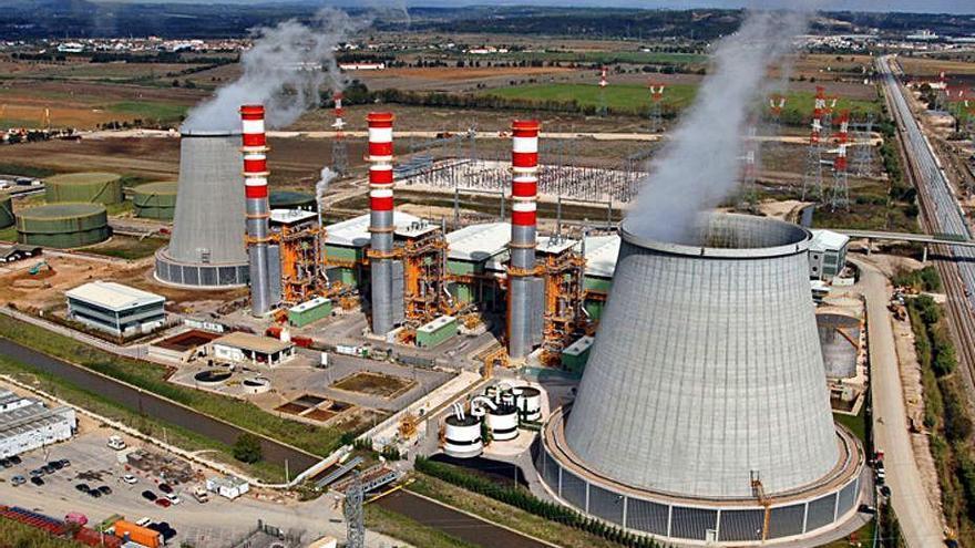 """Portugal invertirá 2.850 millones para producir hidrógeno """"verde"""""""