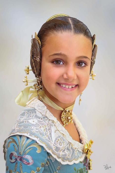 Raquel Ganau Giner (Trinitat-Alboraia)