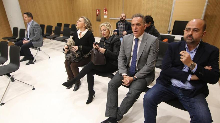 El juzgado da la razón a Hostetur  y rechaza la demanda de Córdoba APTC