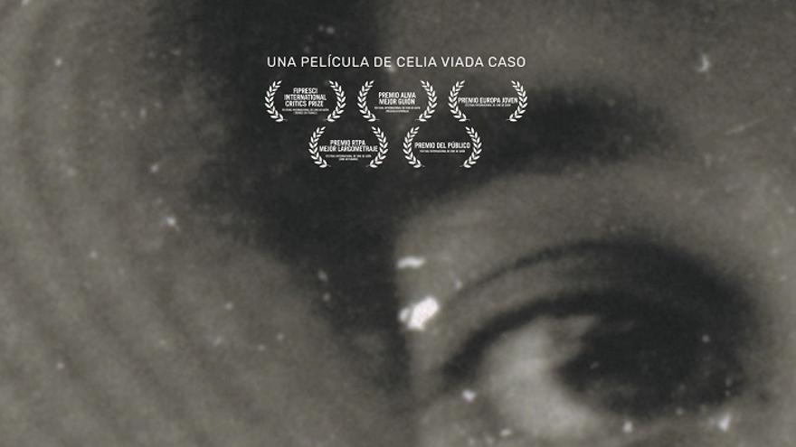 Filmoteca Canaria: La Calle del Agua