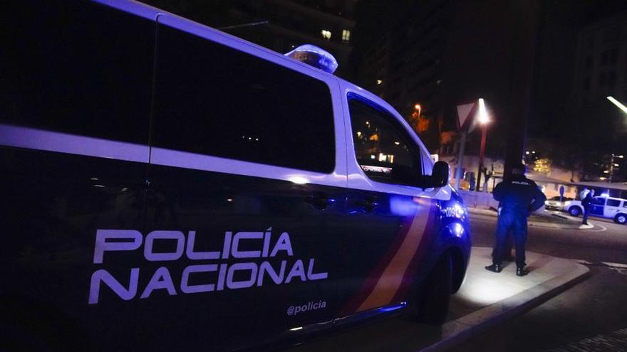 Toque de queda en Castilla y León   El Supremo aplaza la decisión hasta el próximo martes