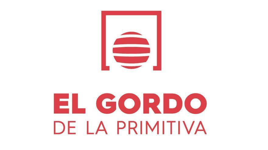 Sorteo de El Gordo de la Primitiva del domingo 3 de febrero.