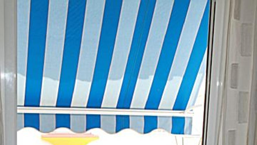 400 € Alquiler de piso en Centro ciudad - El Carmen (Vélez-Málaga), 1 habitación, 1 baño...