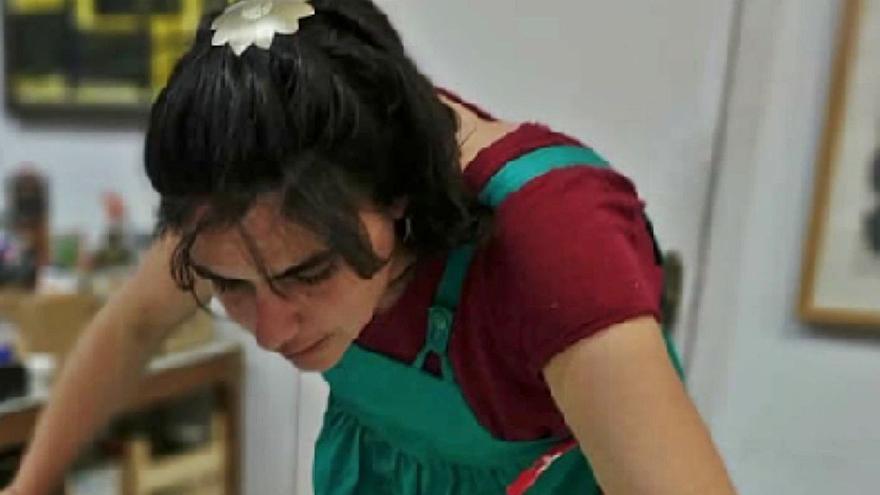 Desirée Moreno, Palma Edith Christian y Mon Cabrales se llevan los premios de Alma Gráfica