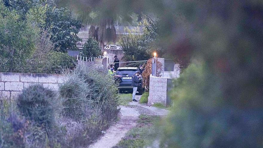 Nach Schusswaffengebrauch: Polizisten auf Mallorca handelten wohl verhältnismäßig