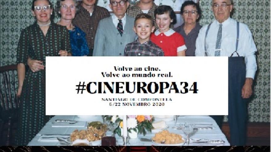 Cineuropa 34