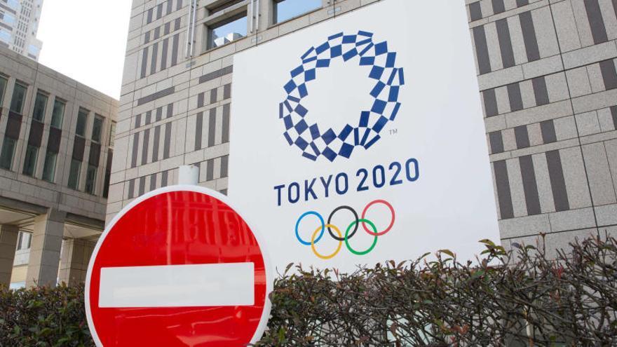 El COI decidirà en quatre setmanes si ajorna Tòquio 2020