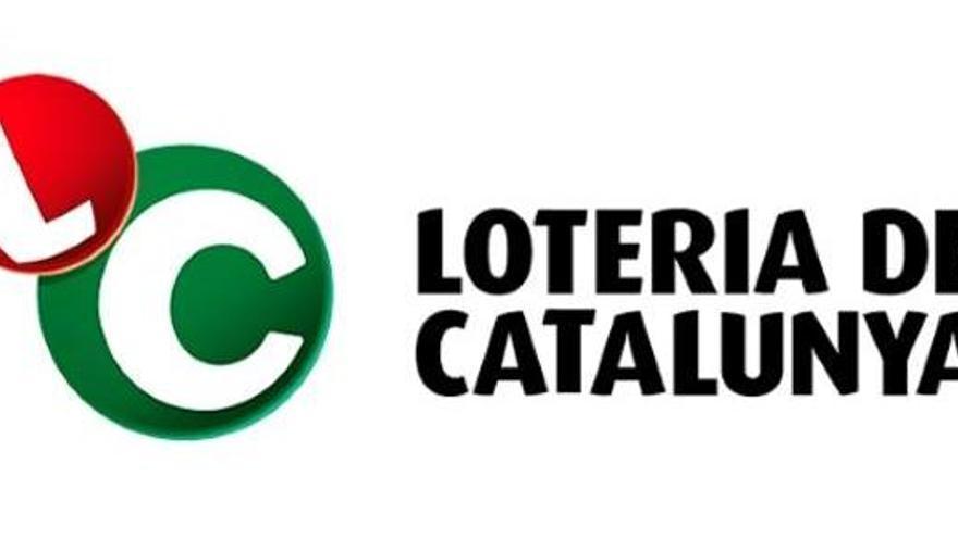 Suspenen la venda de tots els jocs de loteria de Catalunya pel coronavirus
